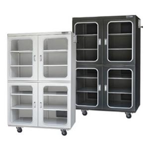 1500升大型复合防潮箱 防氧化防潮箱