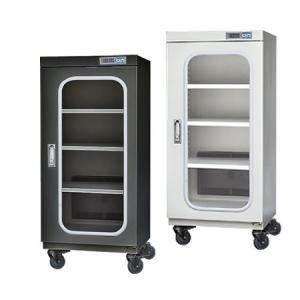 欧史拓尔160升系列低湿电子干燥箱
