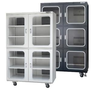 欧史拓尔干燥箱 干燥柜 1500升大型