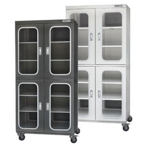 OF系列干燥箱 870升电子干燥箱
