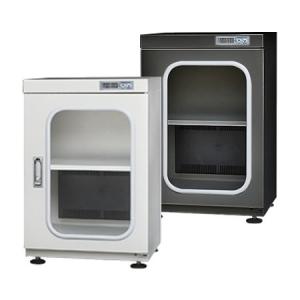 低湿系列100升电子干燥箱