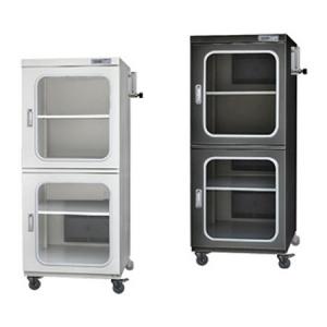 复合防潮箱 防氧化防潮柜 520升防潮柜