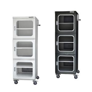复合防潮箱 复合防潮柜 700升干燥箱