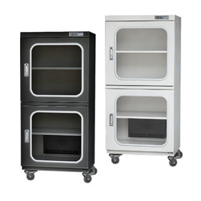OU系列电子干燥箱 OUSTOR品牌 250升