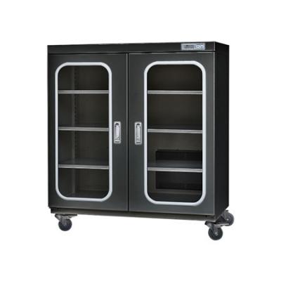 320防静电防潮箱,防静电防潮柜