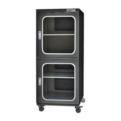欧史拓尔520升防静电防潮箱,520升防静电防潮柜