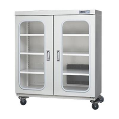 320升系列电子防潮箱,电子防潮柜