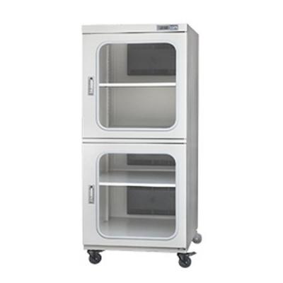 电子防潮柜520升系列,欧史拓尔电子防潮箱
