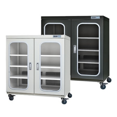 450升干燥柜 OU系列电子干燥箱