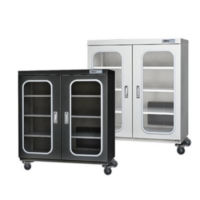 320升电子干燥箱 电子干燥柜 低湿度