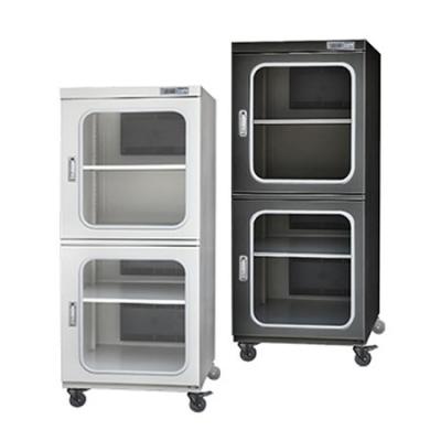 欧史拓尔OM系列250升电子干燥箱